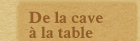cave_table